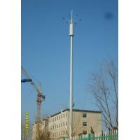 ASTM A36 Telescoping Antenna Tower Television Antenna Towers Manufactures
