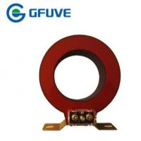 China LZCK2500-10 10KV 35KV Split Core Current transformer suitable for current measurement and microcomputer protection on sale
