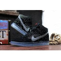 Quality nike DUNK SB shoes athletic shoes sneakers male sport shoes for sale