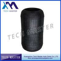 Rubber air spring For VOLVO Firestone 1R1A390-295 Firestone W01-095-0118 Contitech 644N Rubber Air Bag Manufactures