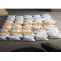 China Buy online 5fakb48 Pure Research Chemicals with 99.9% purity fair price guarantee Delivery and strong effect on sale