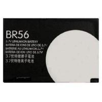 China OEM Battery for Motorola BR56 on sale