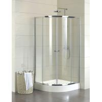 China Quadrant shower door RY2A42 on sale