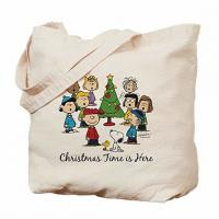 China Embroidered Personalized Beach Tote Bags , Pretty Cloth Shopping Bags on sale