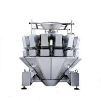 small hardware 20 heads Combination weighers Manufactures