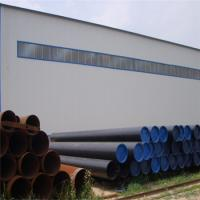 Nickel Alloy C-276 Large Diameter Steel Pipe Corrosion Resistant Ni-1 6Cr-1 6Mo-6Fe-4W Alloy Manufactures