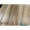 Buy cheap 100% No Radiation Rigid SPC Vinyl Plank Flooring 0.3 / 0.5mm Wear Layer from wholesalers