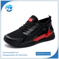 new design shoes Cheap men running gym sneaker sport shoes for men Manufactures