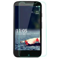China tempered glass mobile phone protection film with factory price for Nokia on sale