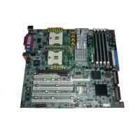 Quality Server Motherboard use for IBM xSeries X225 MS9121 13N2098/13N1377 for sale