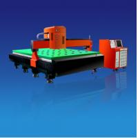 Large Format Glass 3D Crystal Laser Inner Engraving Machine Automatic High Speed Manufactures