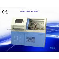 China Diesel Injection Pump Machine Used Diesel Fuel Injection Test Benches on sale