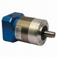PHT Planet Gear Reducer with High Output Torque and High Efficiency Manufactures
