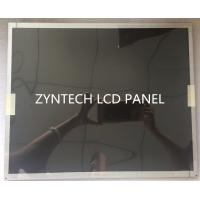 1280*1024 17 Inch Monitor LCD Panel Wide View Angle For Desktop M170ETN01.1 Manufactures