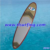 2013 New model /Wider Touring Paddle Board-24 Manufactures
