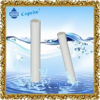 China 5 Micron Spun PP Sediment Water Filter Cartridge Replacement 20 Inch on sale