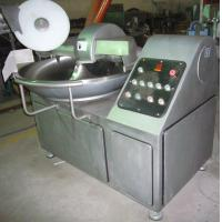 Food Chopper & Food Cutter Manufactures