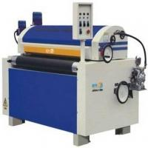 UV Coating Machinery Manufactures