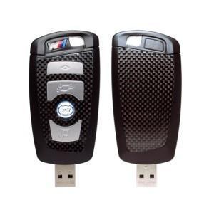 New Style Car Key USB Key/USB Memory Stick/USB Flash Drive/ Manufactures
