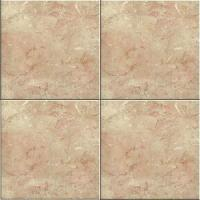 Rustic Ceramic Tiles Manufactures