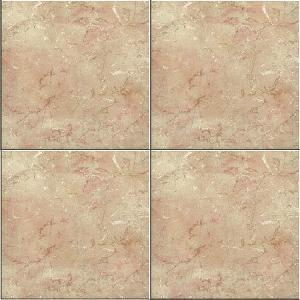 Rustic Ceramic Tiles Manufactures