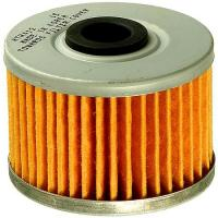 energy saving 58038005000 ktm 620 lsk motorcycle air filter material Manufactures