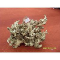 China Craft bonsai garden decorations on sale