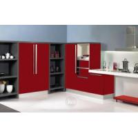 DEMET Acrylic MDF Board for Kitchen (DM-9615) Manufactures