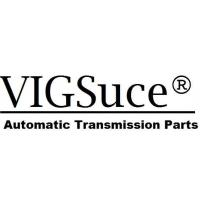 VIGSuce Auto Parts Company Limited