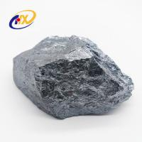High Pure Silver Gray Silicon Metal 553/ 441/3303 Grade manufacturers with best price and good quatity Manufactures