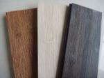 bamboo,bamboo products,natural bamboo floor,bamboo board Manufactures
