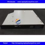 Internal SATA DVD Disc Laptop DVD Burner Drive PLDS DS-8A8SH Manufactures