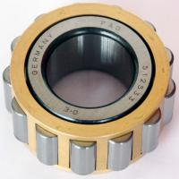 65AD797 Single Row Precision Ball Bearings For Hot Milling Quotation Manufactures