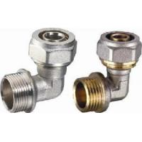Brass Pipe Fittings/Hydraulic Fittings (328030) Manufactures