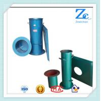 Sand field density set Manufactures
