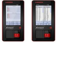 Buy cheap Wireless 400 Mhz Arm9 Launch X431 Tool Diagun Iii Multi-Functional from wholesalers