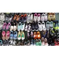 used shoes, secondhand shoes, used clothes, secondhand clothes,used handbags,used clothing Manufactures