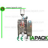 Edible Oil Packaging Machine Manufactures