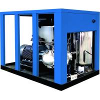 2.05~3.13 m³/min Rotary Screw Type Air Compressor 380V High Energy Efficient Manufactures