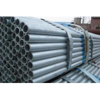 St 52.3 , St 52 Seamless Carbon Steel Tube DIN 17175 For Mechanical Tubings Manufactures