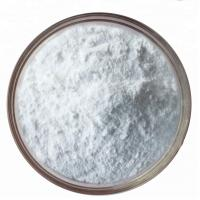 Bulk Pure Vitamin C Palmitate / Ascorbyl Palmitate Powder CAS 137-66-6 Manufactures