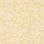 polished porcelain tile,Ceramic Tile X8933 Manufactures