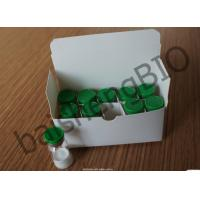 High Purity buy  rhgh 191AA hgh green top HGH Manufactures