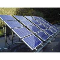3kw solar home system solar  Solar power system Manufactures
