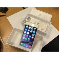 Buy cheap wholesale brad new iphone 6 plus 128gb unlocked from wholesalers