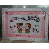 embroidery patterns CNC cutter plotter machine Manufactures