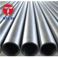 S32205 UNS S32760 C276 Monel Inconel Hastelloy Duplex Steel PH Steel Nickel Alloy Tube Rods and Sheet Manufactures