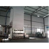 High Purify Cryogenic Nitrogen Generation Plant 99.999% For Industrial And Medical Manufactures