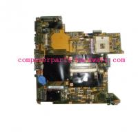 laptop motherboard use for  Asus Z62E  965integrated Manufactures
