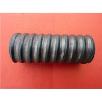 China 51mm R51L Self Drilling Anchor Bolt High Tensile Steel with Alloy Structure Steel on sale